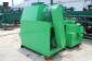 大型挤压造粒机/对辊挤压造粒机/肥料造粒机